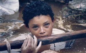Omayra Sanchez và đôi mắt đen vô vọng - Biểu tượng của thảm hoạ tự nhiên khủng khiếp nhất lịch sử loài người