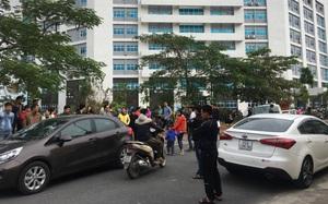 Xác định nguyên nhân bước đầu vụ 4 trẻ sơ sinh tử vong ở Bắc Ninh