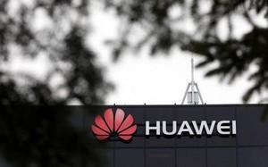 Chuyên gia: Mất mặt vì vụ bắt sếp Huawei, Trung Quốc cũng đừng dại trả đũa Mỹ