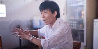 """Nguyên Bí thư Thành ủy Hội An Nguyễn Sự: """"Tôi và Thủ tướng đã từng tranh cãi liên tục"""""""