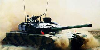 Tên lửa chống tăng Việt Nam tự nâng cấp có đủ sức bắn thủng M1 Abrams?
