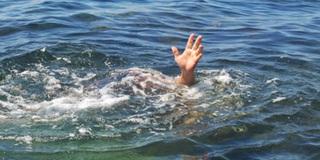 Công an Hải Phòng thông tin vụ thanh niên chết đuối dưới sông sau khi bỏ trốn khỏi đồn