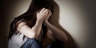 Tỏ tình thất bại, hiếp dâm luôn nữ đồng nghiệp sau tiệc sinh nhật