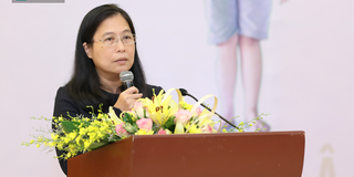 Việt Nam chưa thoát khỏi suy dinh dưỡng đã phải đối mặt với béo phì: Đâu là giải pháp?