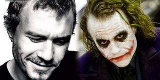 Có lẽ trên đời này, chẳng tìm được gã Joker nào kinh điển như chàng Heath Ledger đoản mệnh