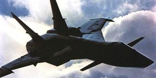 5 siêu máy bay trong phim được mong chờ trở thành hiện thực