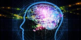Giúp mạng thần kinh nhân tạo giải quyết được đến 8 công việc khác nhau, Google đang tiến một bước đột phá trong công nghệ AI