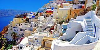 17 thị trấn mộng mơ đẹp tựa cổ tích giữa chốn trần gian