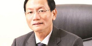 Sau khi em rể rời ghế Chủ tịch HĐQT của SHN, ông Vũ Văn Tiền cũng không còn là cổ đông lớn