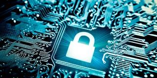 Chuyên gia bảo mật đổ lỗi cho Viện Kỹ nghệ Điện tử Mỹ vì lổ hổng bảo mật KRACK