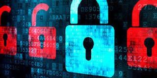 Vụ nghi bị hack tài khoản: Ngân hàng Quân đội đồng ý hoàn trả tiền cho khách hàng