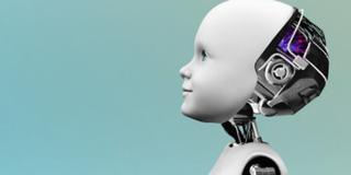 """Siêu máy tính Google tạo """"đứa trẻ AI"""" ưu việt hơn bất kỳ AI nhân tạo"""