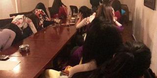 """Hành trình đột kích các ổ tệ nạn đất Sài thành - Kỳ 2: """"Chợ tình"""" của giới bình dân"""