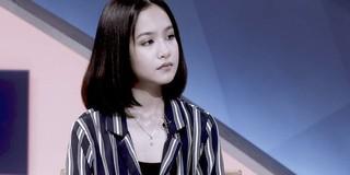 Nhan sắc con gái ruột vừa tròn 14 tuổi của diễn viên Linh Nga