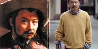 Lâm Xung kinh điển của Thủy Hử: Phải làm công nhân kiếm sống, lấy 2 lần vợ đều xinh đẹp, nổi tiếng