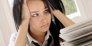 Ngoài trầm cảm sau sinh, giáo sư BV Quân y chỉ ra một loại trầm cảm nguy hiểm khác