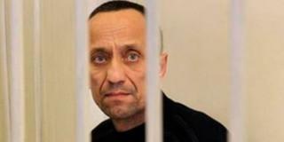 """Nguyên nhân khiến """"người sói"""" Nga cưỡng bức và sát hại 81 phụ nữ"""