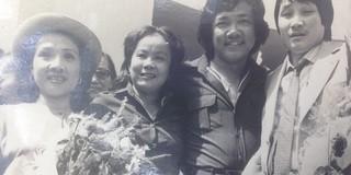 """Nghệ sĩ hài Phú Quý: """"Nghệ sĩ khổ lắm, nhiều người cuối đời chẳng có gì"""""""