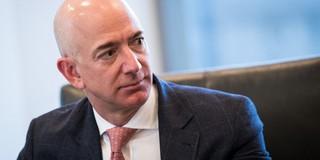 Tổng tài sản của 9 ông chủ giàu nhất thế giới có giá trị nhiều hơn 4 tỷ người nghèo nhất