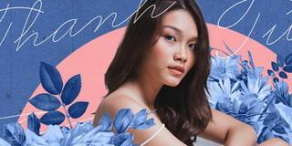 Nhìn thành công của diễn viên trẻ Thanh Tú: Thật may vì đã không có người mẫu hay hoa hậu Thanh Tú