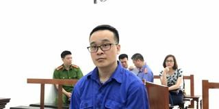 Nguyên Phó Trưởng khoa Bệnh viện Tâm thần TƯ làm bệnh án tâm thần giả để chạy án