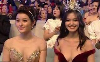 """Cách mặc không thể """"nóng"""" hơn của Hoa hậu Thùy Dung"""