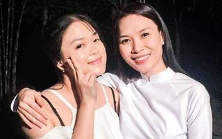 """""""Bắt"""" Mỹ Tâm xào rau, múc cơm: Cô gái khiến nữ ca sĩ Đà Nẵng phải nhắn tin bày tỏ cảm xúc"""