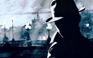 Wilhelm Stieber - Ông vua tình báo hay Tên đểu cáng tầm cỡ quốc tế