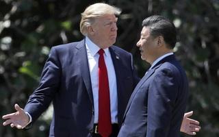 """Nhờ lỗ hổng """"chết người"""", Triều Tiên vô tư điều khiển mối quan hệ quan trọng nhất thế giới"""