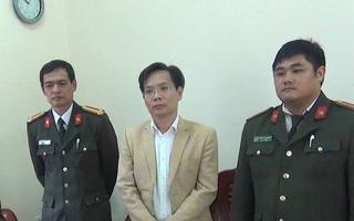 """Những sai phạm nghiêm trọng khiến 2 PGĐ Sở và hàng loạt cán bộ ở Sơn La """"nhúng chàm"""""""