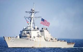 """Cạnh tranh với Mỹ ở Biển Đông, TQ được khuyên: Phải """"giành giật"""" bằng được các nước Đông Nam Á"""