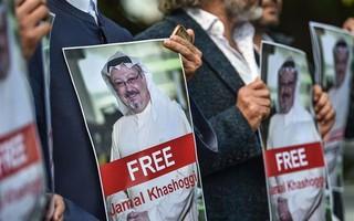 Cái giá phải trả để giải quyết vụ nhà báo Ả rập Saudi Jamal Khashoggi bị giết hại