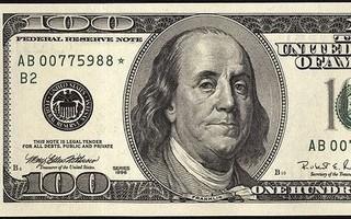 Vụ đổi 100 USD bị phạt 90 triệu đồng: Công an khám xét nhà, thu giữ 20 viên kim cương