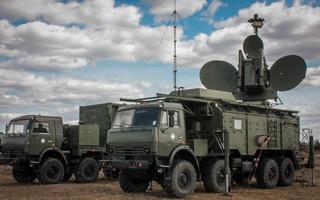 Vũ khí Nga mà mỗi khi nhắc đến là cả Mỹ và NATO đều khiếp sợ: Loại gì vậy?