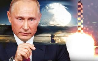 Dọa đáp trả Mỹ vì rút khỏi INF: Điểm yếu lớn này có khiến Nga phải hối hận?