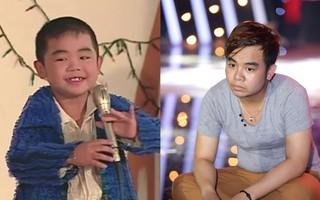 """""""Thần đồng âm nhạc"""" bé Châu: Tuổi thơ bị tự kỷ, phải chạy show kiếm tiền trả nợ cho cha mẹ"""