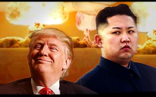 """Bóc trần bí mật """"bẩn"""" về vũ khí hạt nhân Mỹ trên bán đảo Triều Tiên"""