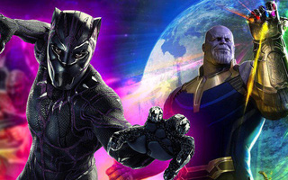 """Giới phê bình bất ngờ chê bai siêu bom tấn """"Avengers: Cuộc chiến vô cực"""""""