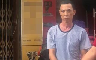 Lái xe ôm sát hại nhân tình đang mang thai là người bị nhiễm HIV