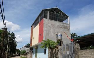 Chủ tịch Hà Nội chỉ đạo làm rõ vụ bé trai 2 tuổi tử vong tại điểm trông giữ trẻ