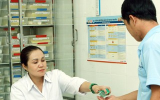 Cuộc sống của người mắc HIV đầu tiên ở Việt Nam gần 30 năm trước bây giờ ra sao?