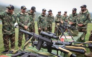 """Pakistan: Thà """"ngã vào lòng"""" kẻ thù cũ Nga còn hơn chịu đựng sự lạnh nhạt của đồng minh Mỹ"""