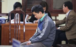 Vụ án chạy thận: BS Lương xin giữ quyền im lặng vì quá mệt mỏi
