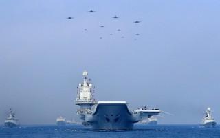 """Trung Quốc dùng bài """"chia để trị"""" với láng giềng ở Biển Đông, dồn sức trước áp lực từ Mỹ"""