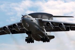 Đây là bước ngoặt cực lớn của KQVN, nhân gấp bội sức chiến đấu của Su-30MK2?