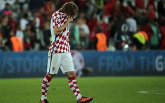 World Cup 2018: Sự thật phũ phàng đằng sau kỳ tích của Croatia