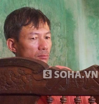 Vụ chồng giết vợ cũ tại UBND xã: Từng bán của hồi môn trả nợ cho chồng