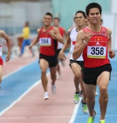 Chốt BXH SEA Games 17/12: Cần thận trọng với Indonesia và Myanmar