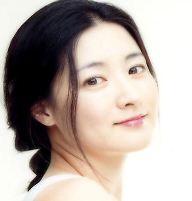 Bí quyết làm trắng da đơn giản mà an toàn của các sao Hàn Quốc