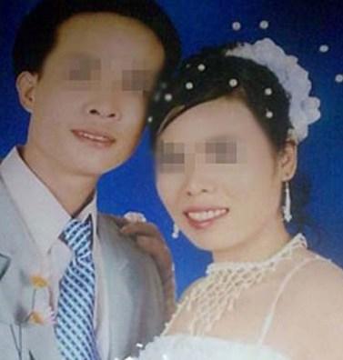 Hiếp dâm vợ sắp cưới, lĩnh án tù treo
